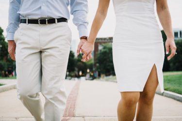 【衝撃】タロットで知る彼氏の本当の気持ちとは【ホントに愛されてる?】