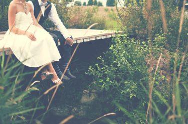 タロット占いで結婚相手の特徴が分かるってホント?運命の人を知ろう