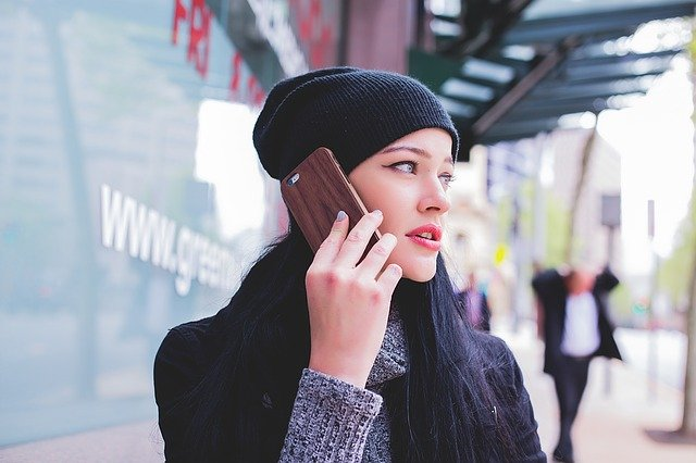 電話占いは当たるの?